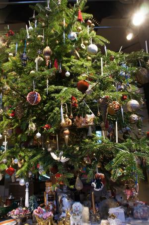 Merry_christmas_20110001_2