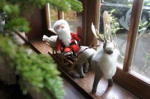 Merry_christmas_20110002_2